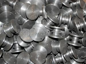铸铁芯撑2