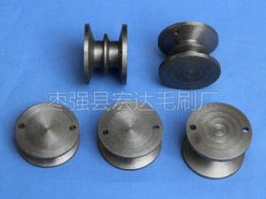 铸铁芯撑1
